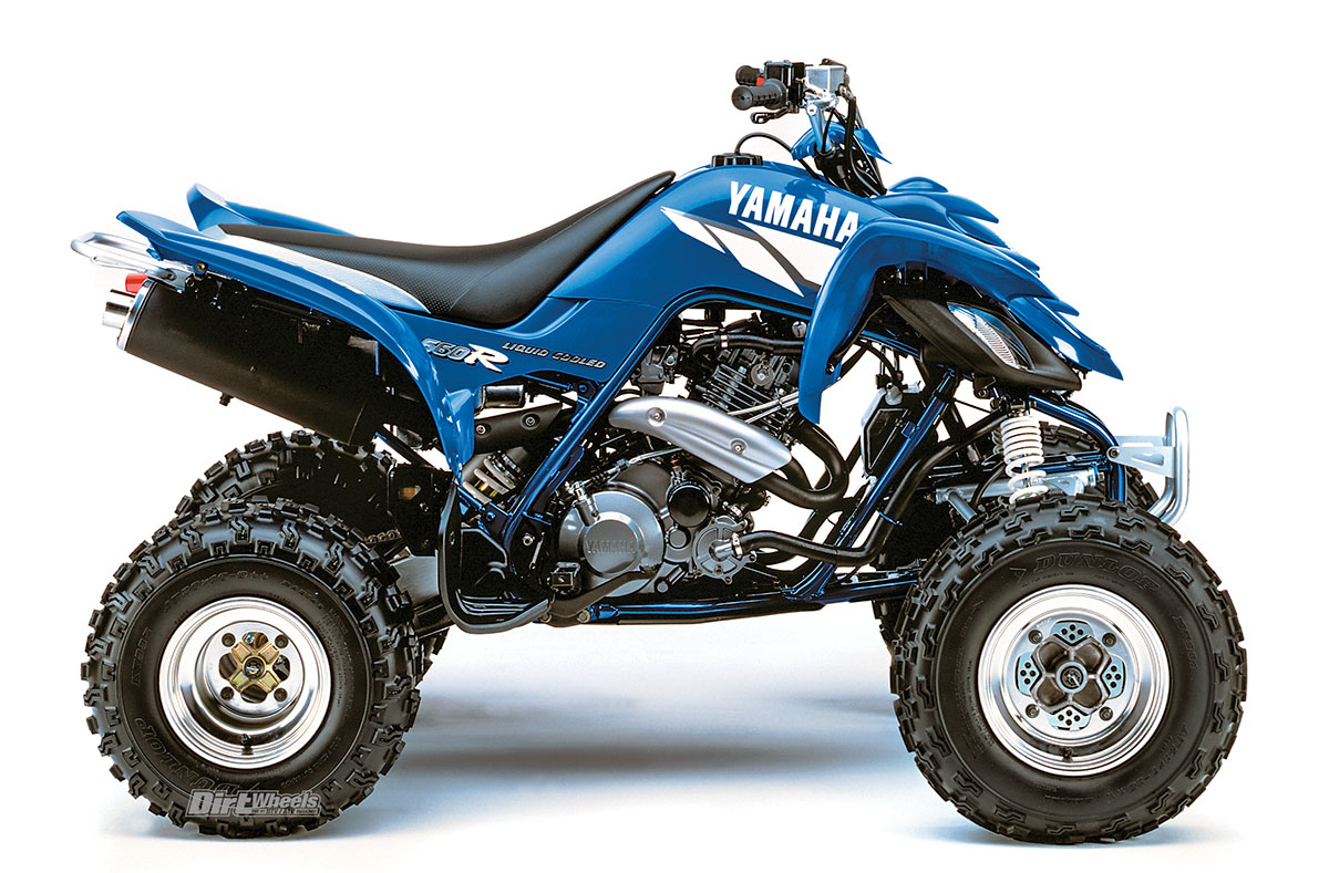 hight resolution of the raptor s 660 motor was used in the 2002 yamaha grizzly 660 a year after the sport quad s release