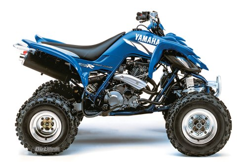 small resolution of the raptor s 660 motor was used in the 2002 yamaha grizzly 660 a year after the sport quad s release