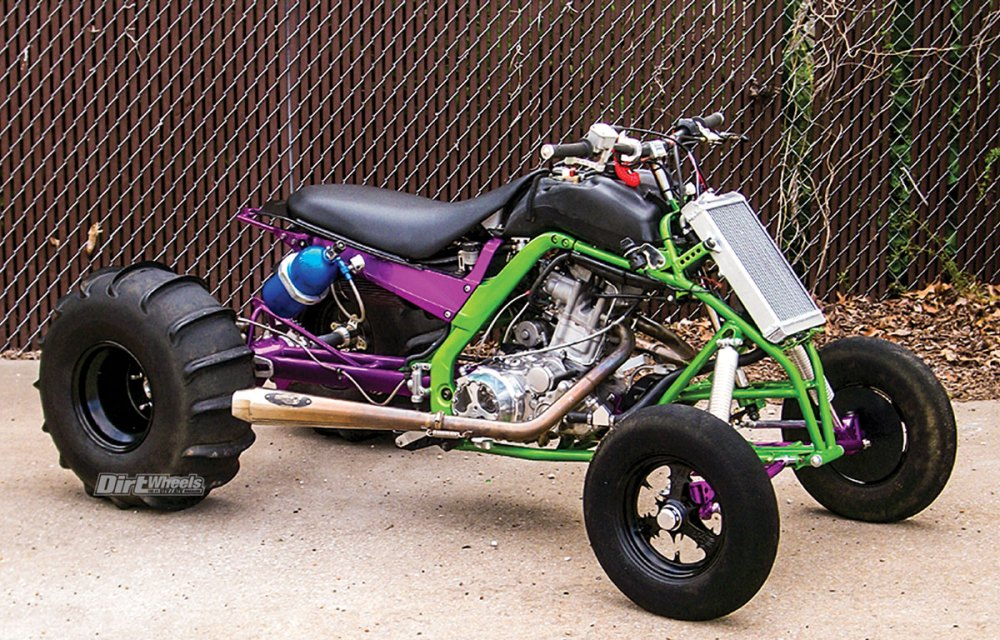 medium resolution of you can find the coolest custom builds on these machines by flipping through our over the bars section and our letters section of the magazine