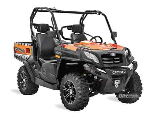 small resolution of cfmoto uforce 500 eps