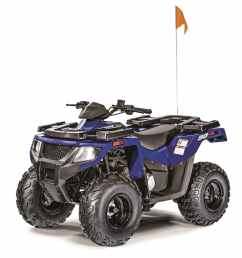 displacement 90cc transmission cvt w reverse final drive chain fuel capacity 1 5 gal wheelbase 38 4 length width height 58 4 34 5 37 2  [ 1200 x 1191 Pixel ]