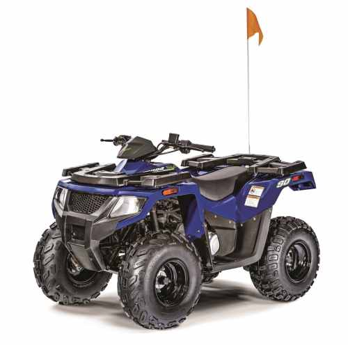 small resolution of displacement 90cc transmission cvt w reverse final drive chain fuel capacity 1 5 gal wheelbase 38 4 length width height 58 4 34 5 37 2