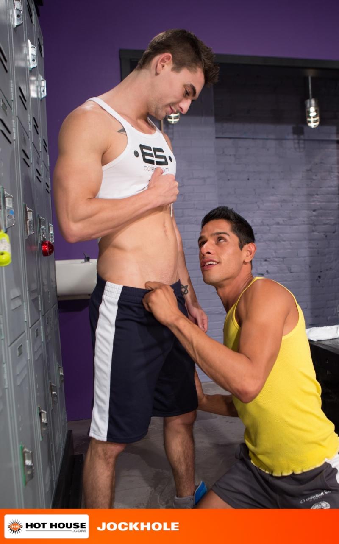 Johnny Torque  Bobby Hart  Gay Porn Star Pics  Hothouse