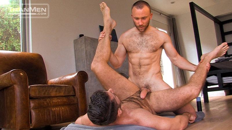 Nick Prescott  Braydon Forrester  Gay Porn Star Pics