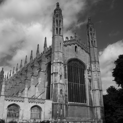 cambridge_kings_2