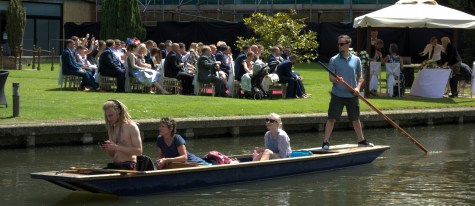cambridge_punt_3
