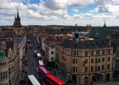 oxford_above_1