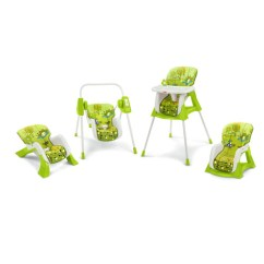 Fisher Price High Chair Seat Swing In Bangladesh Ez Bundle Review Dirty Diaper Laundry At