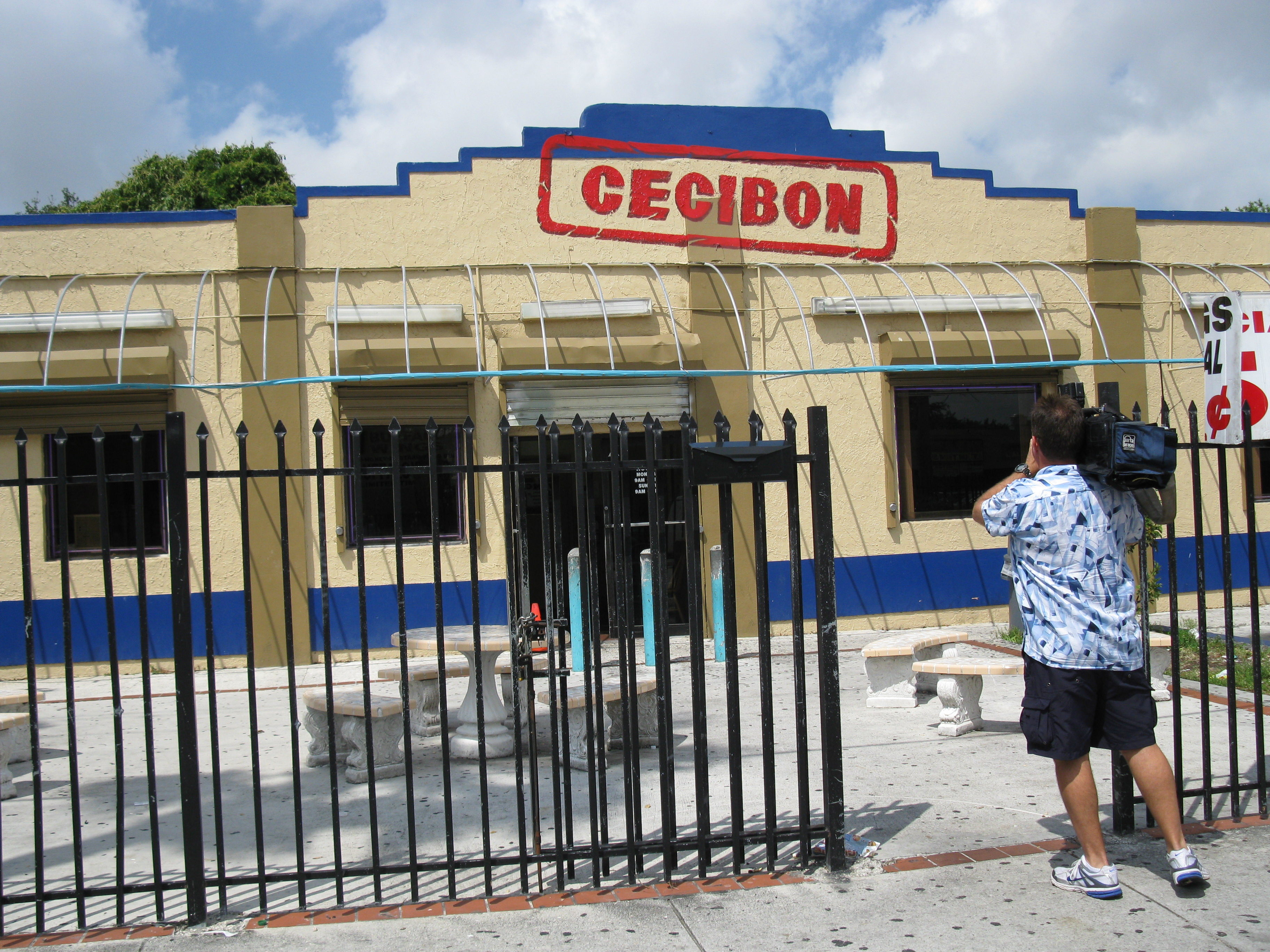 used kitchen equipment miami floral curtains state orders 4 south florida restaurants shut jeff
