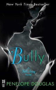 Bully-Cover