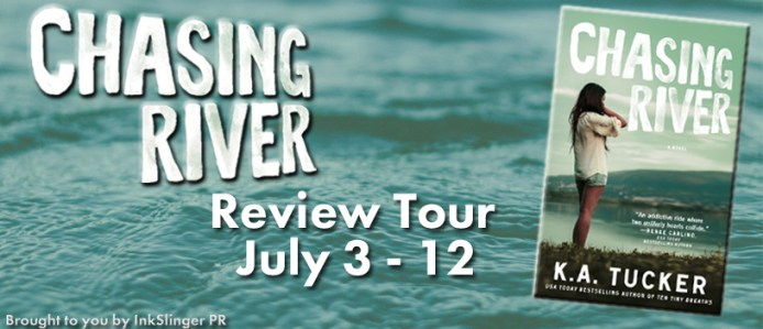 CR Review Tour Banner_edited-1