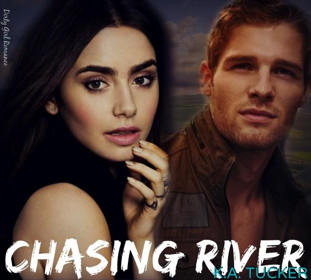 Chasing River-DGR