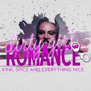 """DirtyGirlRomance.com"""