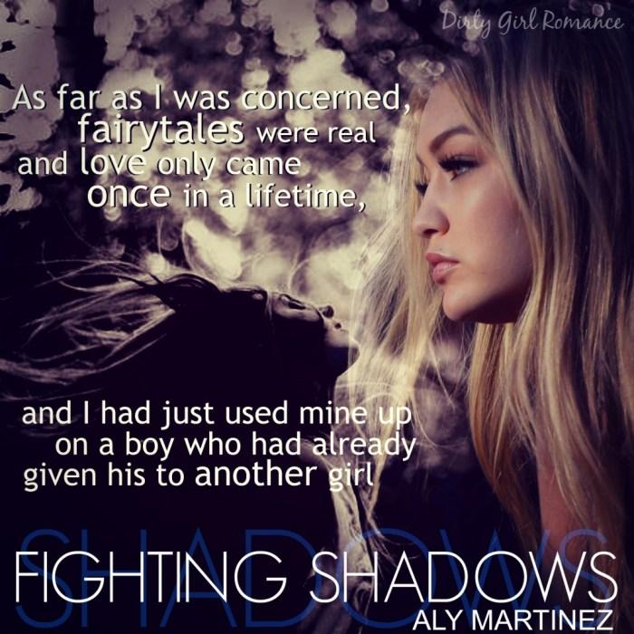 FightingShadows-DGR