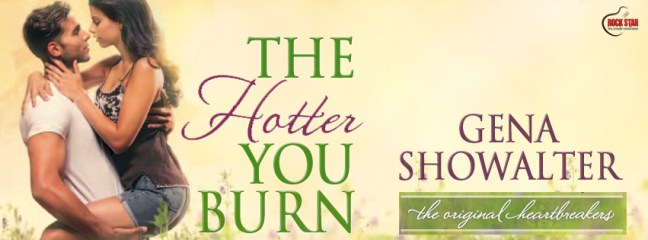 HotterYouBurn_banner