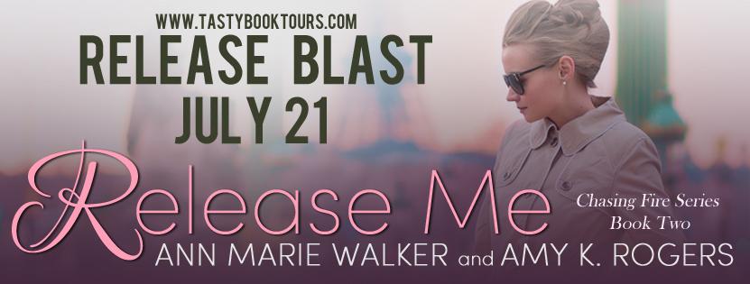 Release Me_Blast