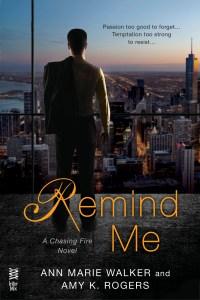 Remind_Me