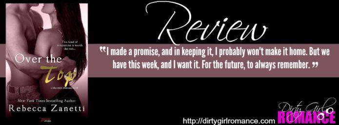 Review OtT
