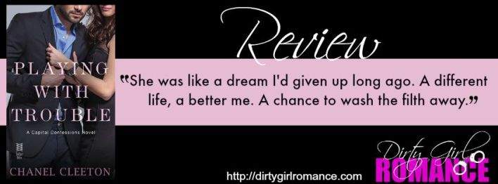 Review PwT
