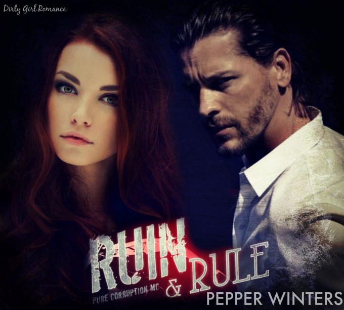 Ruin&Rule-DGR