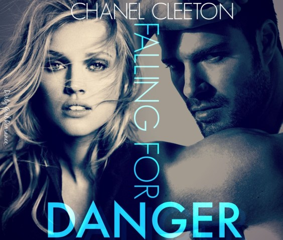 Falling For Danger- Dirty Girl Romance