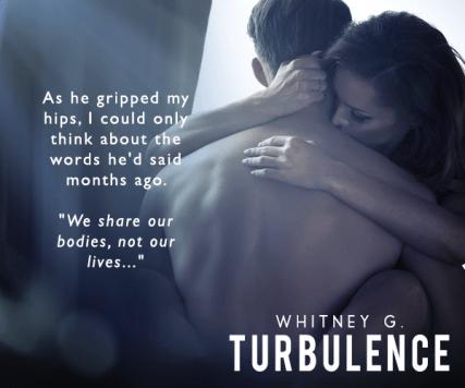 Turbulence22