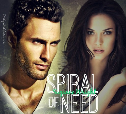 Spiral Of Need- DGR