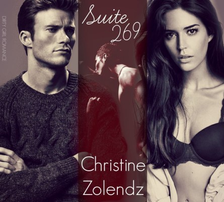 Suite 269-DGR