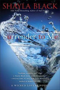 surrender layout2.indd