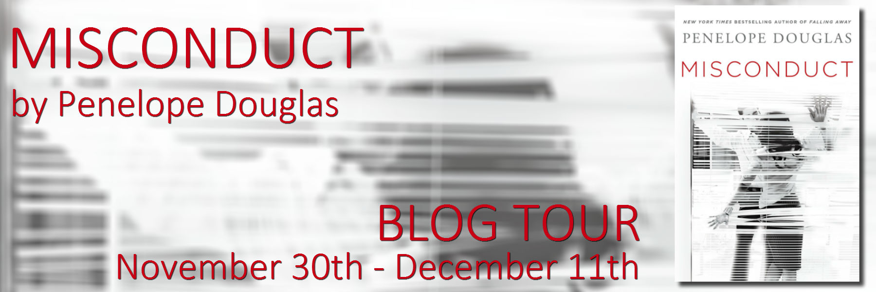 Misconduct_Blog Tour Banner