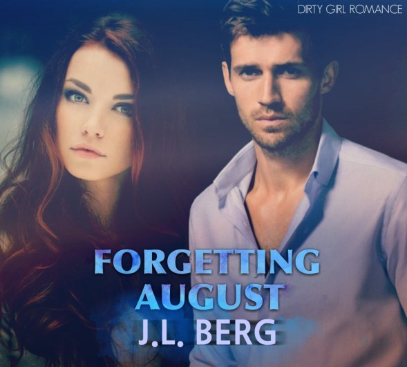 Forgetting August-DGR