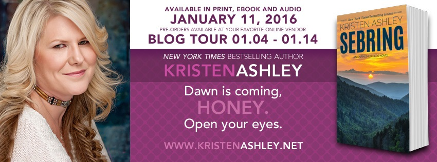 BlogTour Graphic