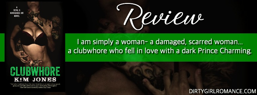 Review-Clubwhore