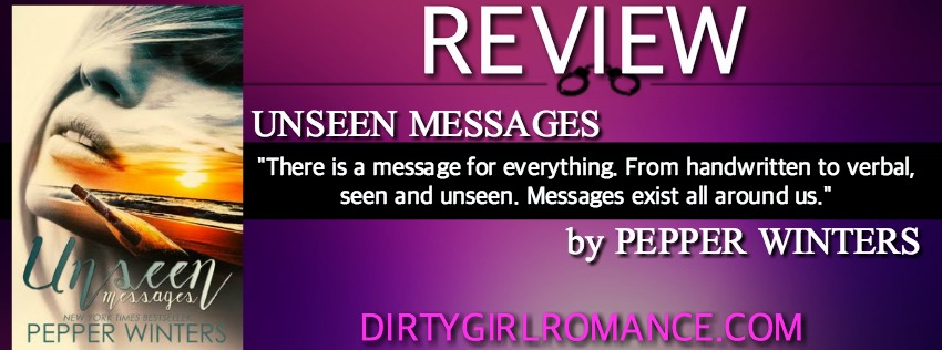 Review-Unseen Messages