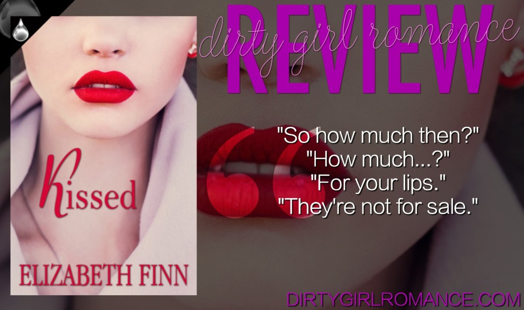 review-kissed