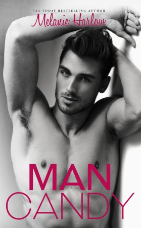 mhmancandybookcover5x8_high-2