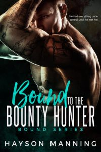 Bound_to_the_Bounty_Hunter-Cover-Hayson-Manning