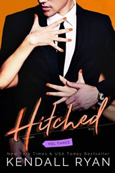 Hitched Vol 3