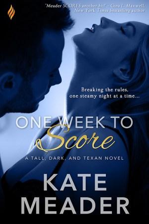 One_Week_To_Score-500
