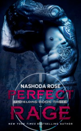 PERFECT-RAGE-NASHODA-ROSE-AMAZON-KINDLE-EBOOK-COVER
