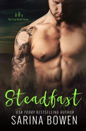 Steadfast-Amazon