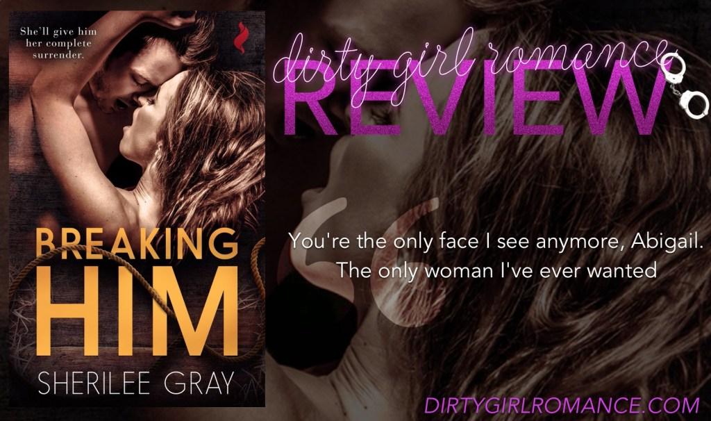 breaking-him-review