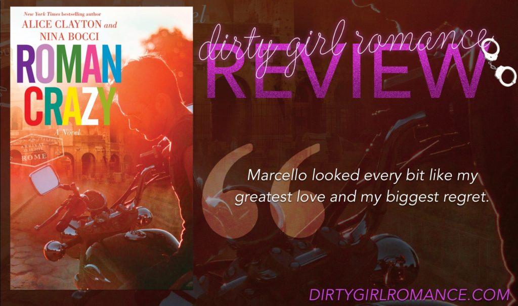 review-roman-crazy