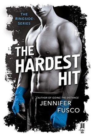 the-hardest-hit