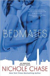 bedmates-nichole-chase