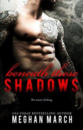beneath-these-shadows
