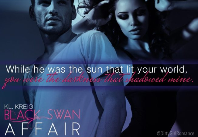 black-swan-affair-dgr-teaser-2