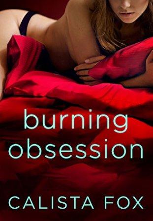 burning-obsession