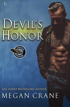 devils-honor