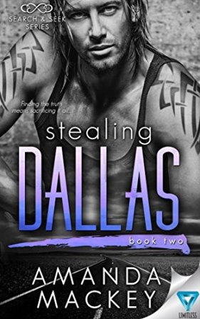 stealing-dallas